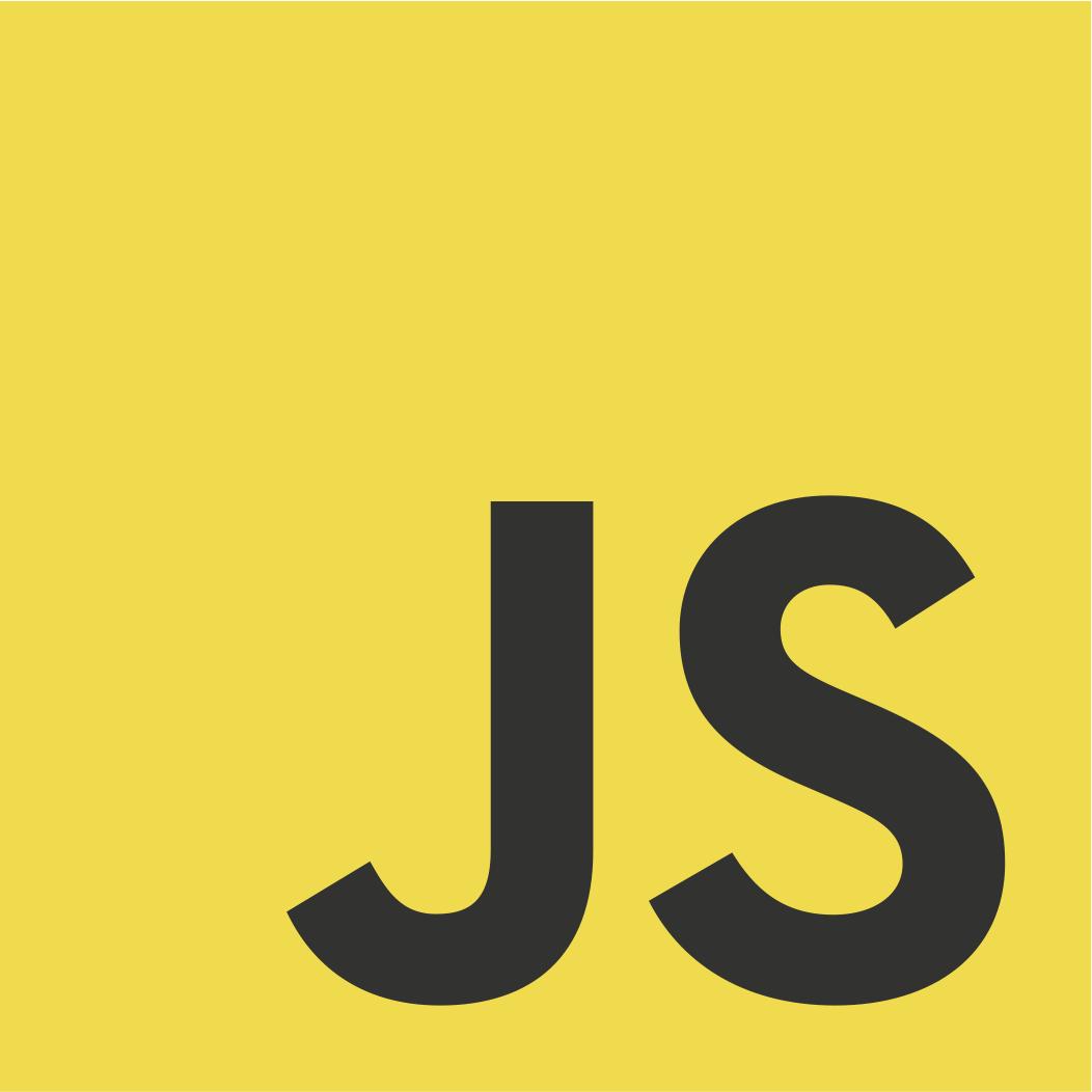 Fullscreen Lightbox Javascript