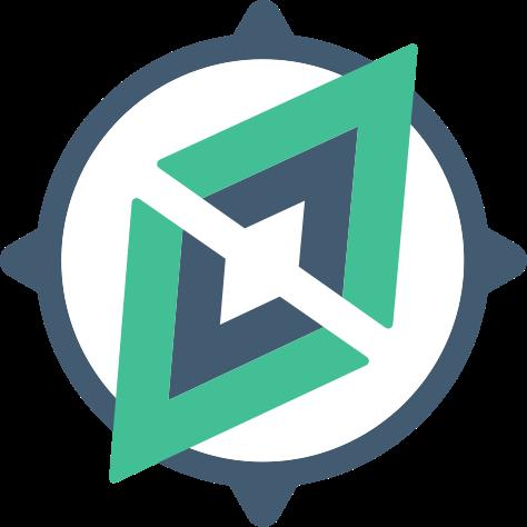 Vue.js Pro Lightbox - fancy, responsive slide gallery!