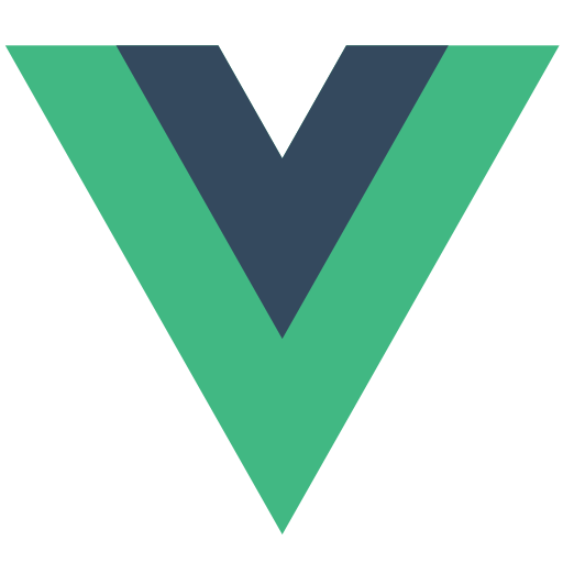Introducing new Vue.js lightbox!